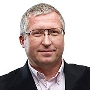 Martin Malý