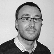 Michal Kostelecký