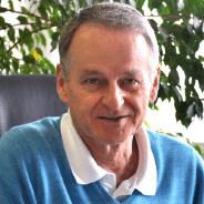 Václav Škarka