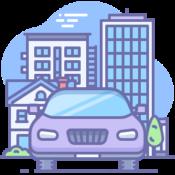 if_043_car_transport_city_urban_2090285