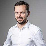 Filip Roller