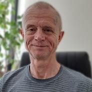 Petr Klement